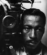 Gordon Parks - Younger