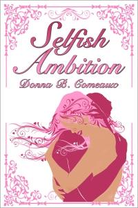 Ambitionfinal (2)