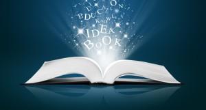 Got a better idea for a book?